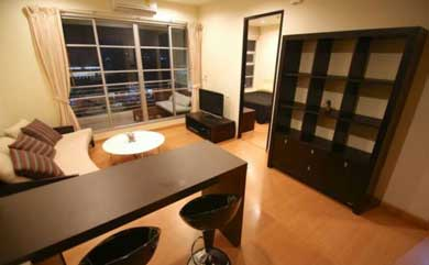 keyne-by-sansiri-1-bedroom-for-sale