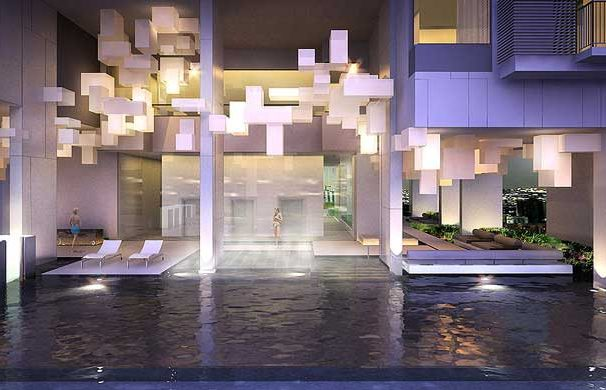 keyne-by-sansiri-swimming-pool-bangkok-condos-for-sale-and-rent