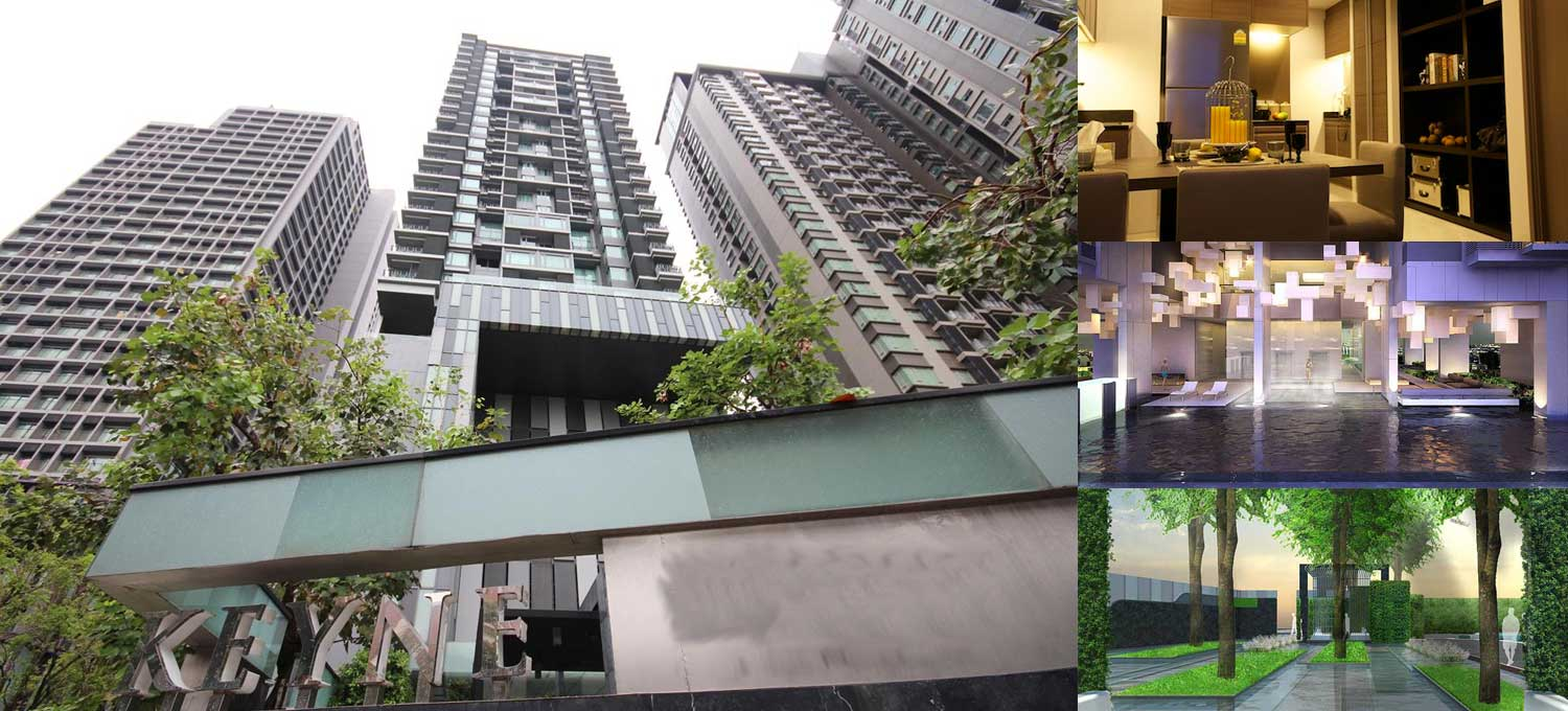 keyne-by-sansiri-bangkok-condos-for-sale-and-rent